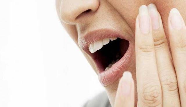 Resep Obat Sakit Gigi Alami, Minyak Cengkih hingga Daun Jambu Biji ! Begini Caranya