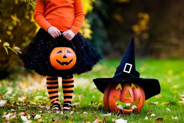 http://www.londonmumma.com/2016/10/kids-halloween-edit.html