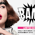 Beauty | Preview: Catrice limited edition 'BAM BROW'