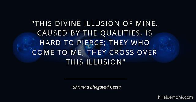 Bhagavad Geeta Quotes -10