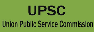 Combined Medical Services Examination,  Union Public Service Commission (UPSC), letsupdate