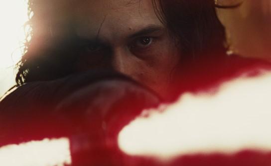 """Divulgado primeiro trailer de """"Star Wars: Os Últimos Jedi"""""""