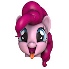 My Little Pony Pencil Topper Figure Pinkie Pie Figure by Surprise Drinks