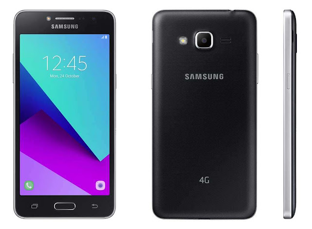 Samsung Galaxy J2 Prime Specifications - Inetversal