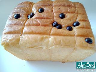 Roti Sobek Coklat, Roti Sobek , Roti Sobek Coklat Keju, Sobek Coklat, Roti Sobek Isi Coklat