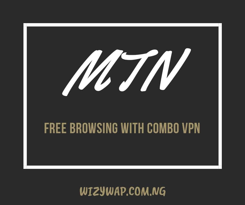 ⭐ Combo vpn apk pro | Windscribe Pro VPN 2 0 4 Mod Apk Unlimited