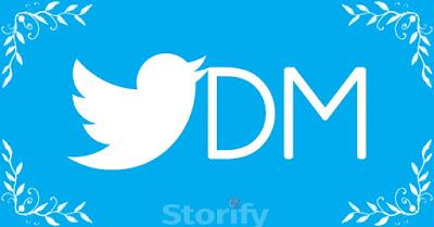 Twitter, DM'ler için Diğer Mesajlar Kutusunu Oluşturdu.