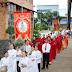 Vài hình ảnh Sinh nhật Lễ Thánh GioanBaotixita 24-06-2016
