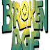 Broken Age: Act 2 Download Free PC Game