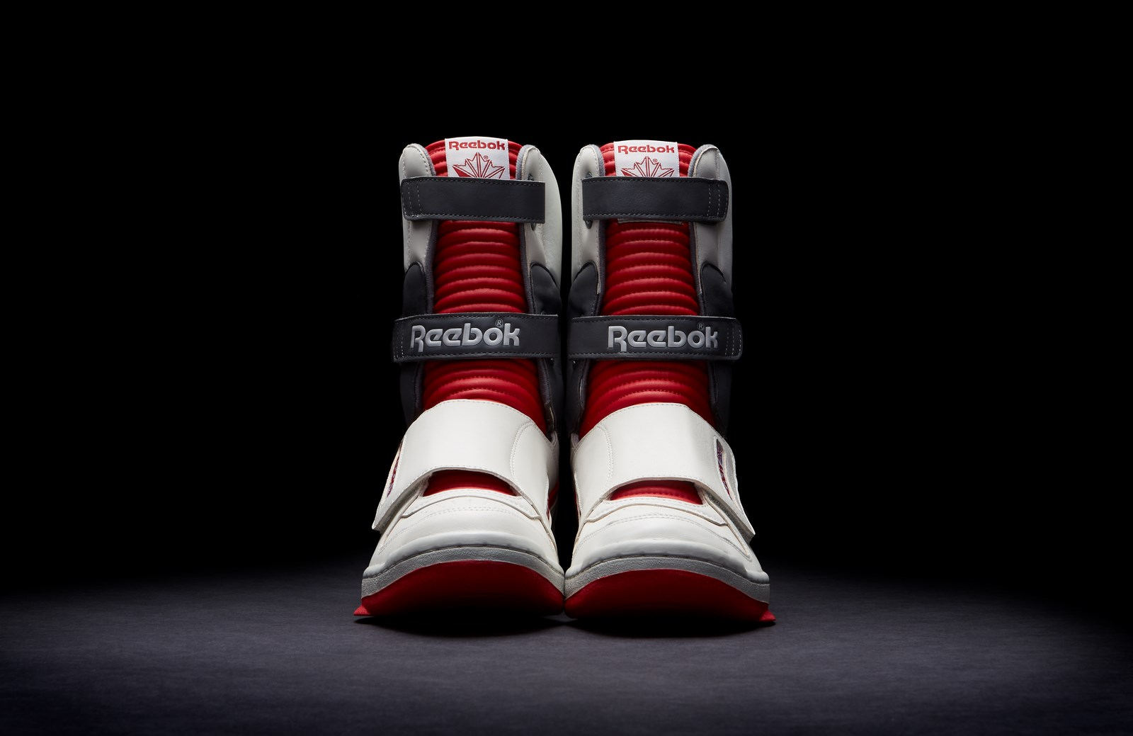 Reebok-Alien-Stomper, reebok-alien, aline-stomper, reebok-classic, #reebokclassic, reebok.fr, #reebokfr, this-is-classic, #thisisclassic, alienday, chaussures-alien, sneakers-alien, baskets-alien, reebok-Ellen-Ripley, Ellen-Ripley-sneakers, du-dessin-aux-podiums, dudessinauxpodiums