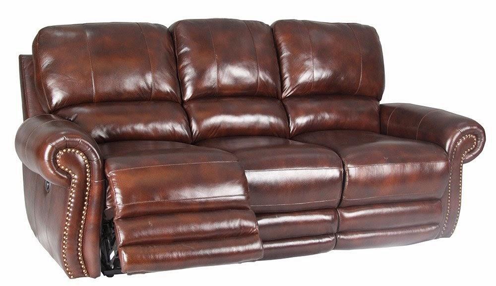 England Sleeper Sofa Reviews Futon Bed Near Me Cheap Reclining Sofas Sale: Dual Power Leather