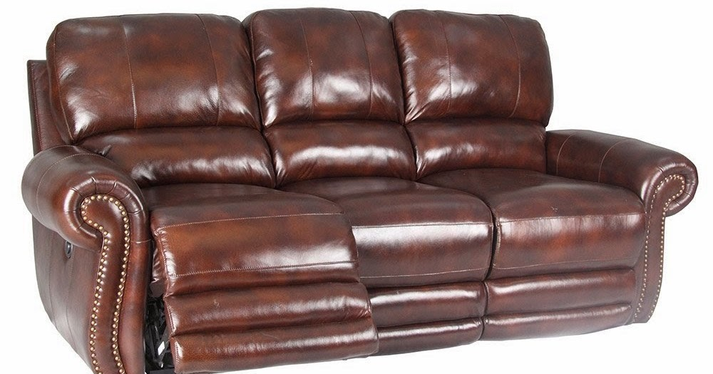 Cheap Leather Sofas Sale