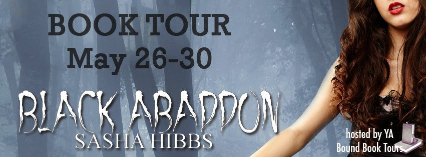 http://yaboundbooktours.blogspot.com/2014/03/blog-tour-sign-up-black-abaddon-by.html