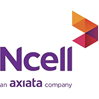 How to Deactivate Back Tone on Ncell