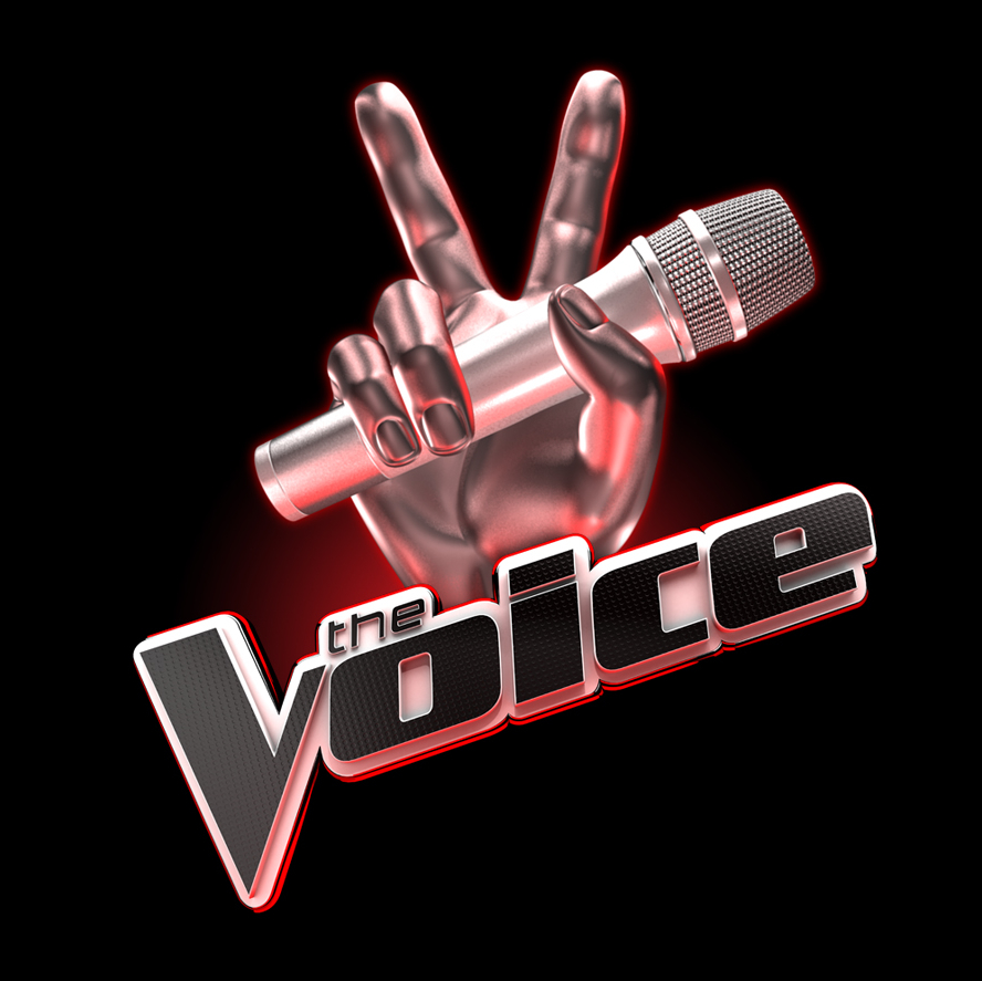 the voice - photo #24