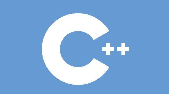 Inilah tipe data pada bahasa c++