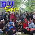 Rabu Seru