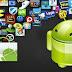 Mühendisler İçin Android Uygulamalar