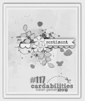 http://cardabilities.blogspot.com/2015/02/sketch-116-design-team-reveal-sponsor.html