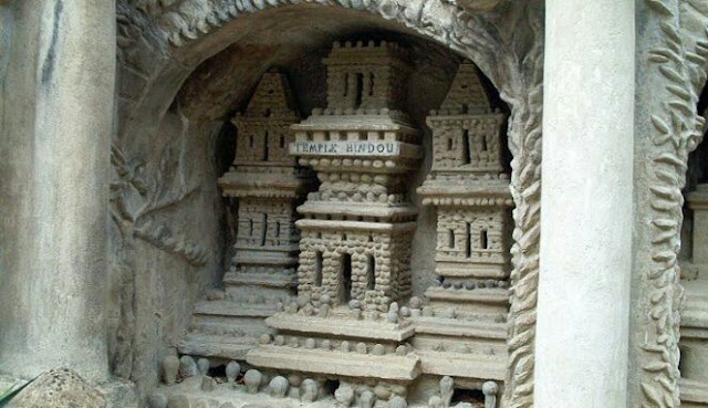 Kuil Hindu