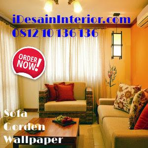 Tips Dan Ide Dekorasi Rumah Yang Murah