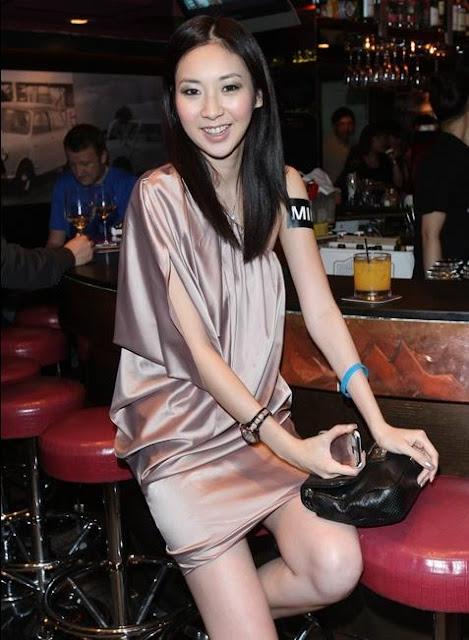 Malaysian Online Girls Beautiful Pics
