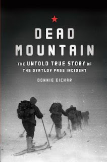 https://www.goodreads.com/book/show/17557470-dead-mountain?ac=1&from_search=true