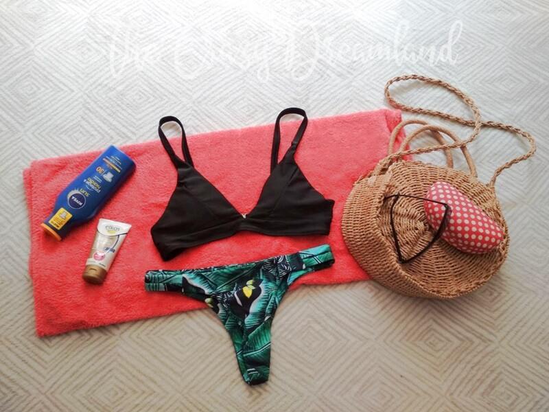 bikini-tropical