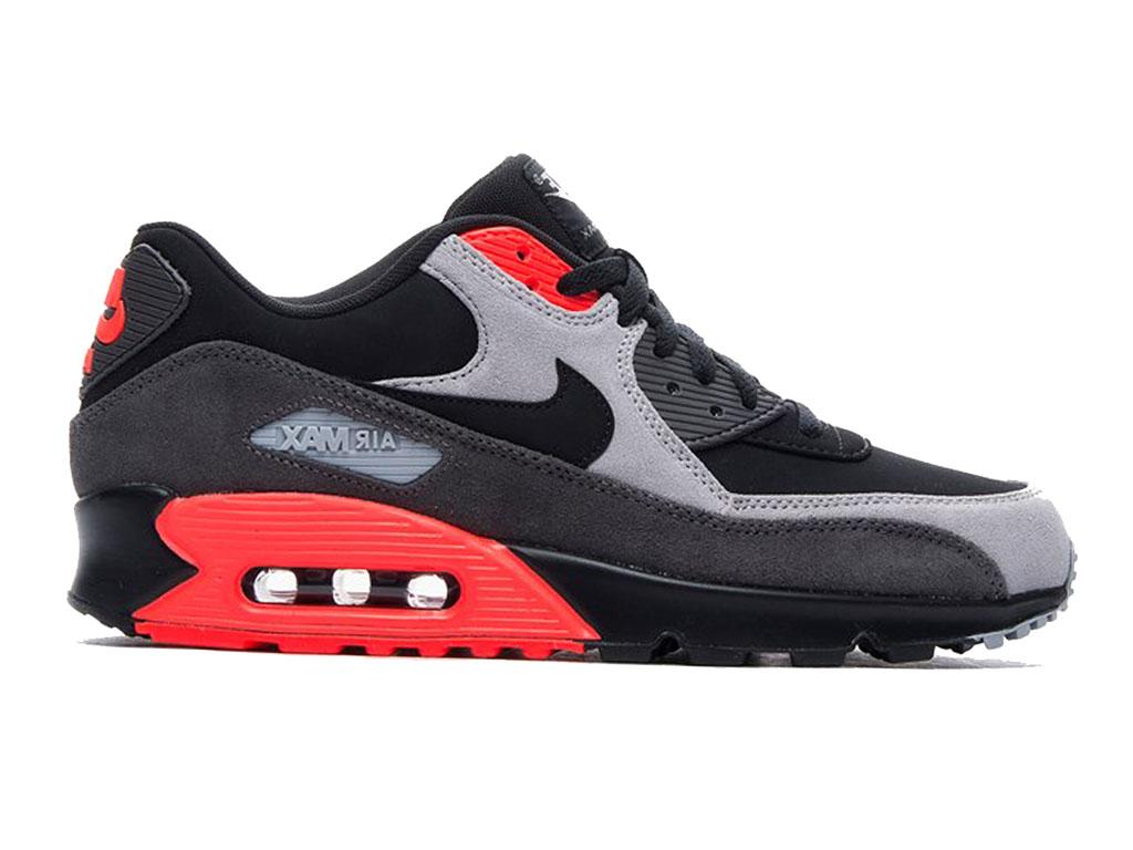 online store 0c536 9a4b0 90 Homme Air Max Urh Huaracheair Nike wxHRBqzAw