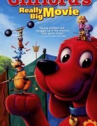 Clifford's Really Big Movie | Bmovies