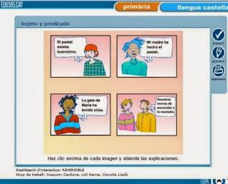 http://www.edu365.cat/primaria/muds/castella/sujeto/index.htm