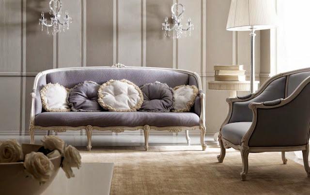 Divan Belle Epoque-art.486 | Mobila - dormitor - italiana - paturi tapitate - de lux - mese living - scaune lemn clasic - pret - Bucuresti - Constanta - Pitesti - Brasov