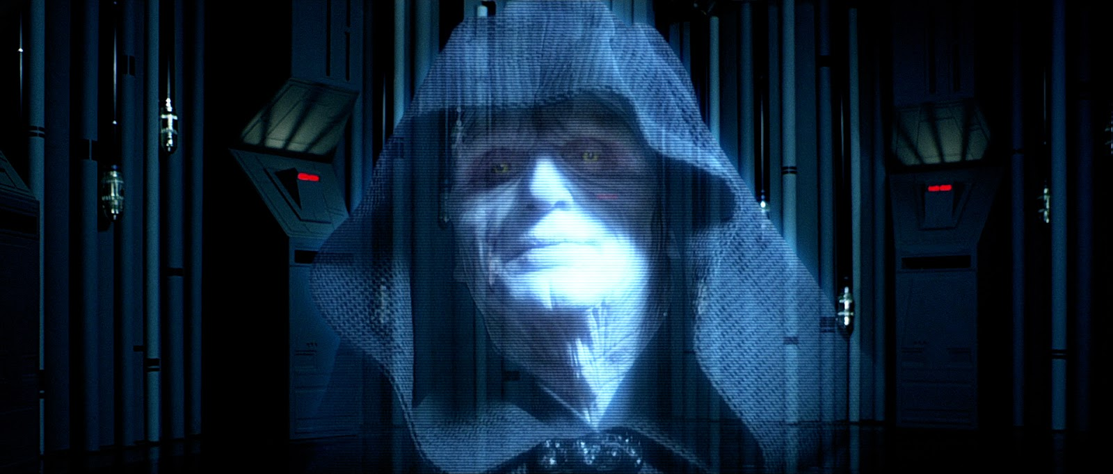 Emperor Palpatines Best Quotes From Star Wars In A Far Away Galaxy