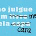 [LIVRO] Extraordinário, de  R. J. Palacio