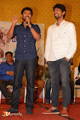 Majnu Audio Successmeet-thumbnail-1