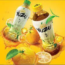 Kenikmatan Minuman Segar Alami