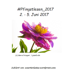 https://woerterkatze.wordpress.com/2017/05/29/ankuendigung-pfingstlesen_2017/