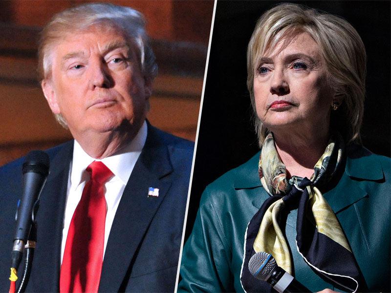 Hillary Clinton will become next US president, TB Joshua predicts