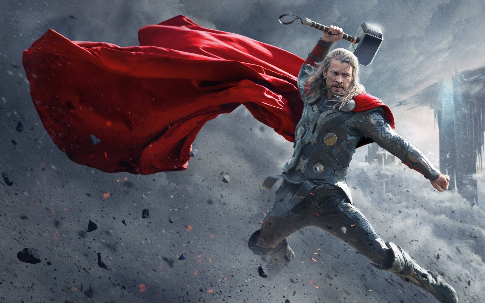Thor Hd Wallpapers Images Marvel Whatsappsher. Avengers Infinity War ...