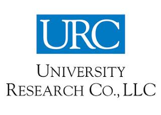 Job Vacancies at URC in Dodoma, Tanzania