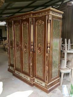 FB IMG 1493970215166 - lemari pekean pintu 3 jati buatan jepara