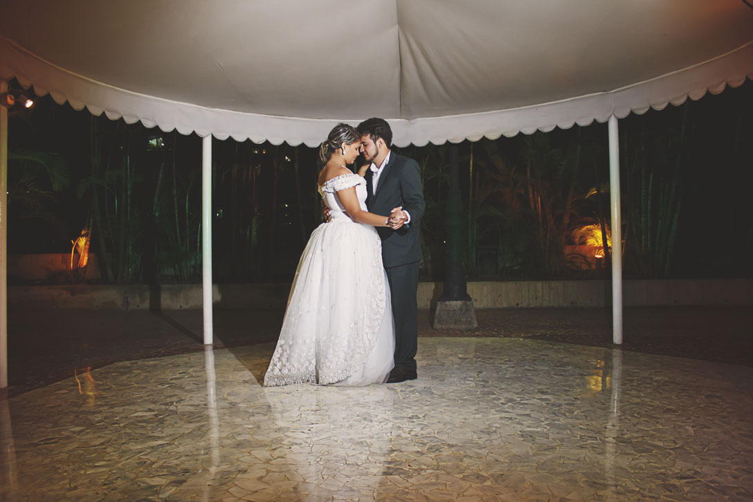fotografo-de-bodas-matrimonio-bodas-medellin-colombia