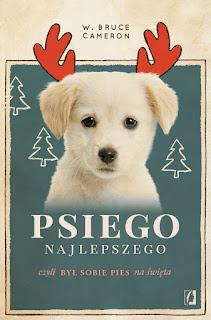 #Kup Psiego Najlepszego na święta i podaruj zwierzętom święta ♥