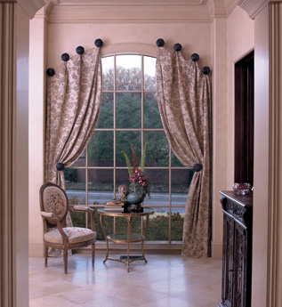 Copy+of+metal accessories Window Treatments for Tricky Windows 5