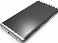 Spesifikasi dan Harga Samsung Galaxy S8 Plus, Kelebihan Kekurangan
