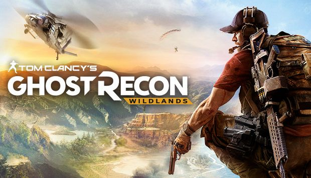 Tom-Clancys-Ghost-Recon-Wildlands-Free-Download