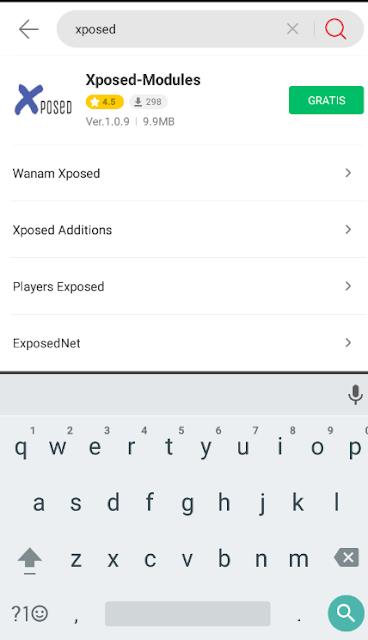 Cara Mengatasi Pokemon GO 0.37.0 Tidak Bisa Main di Android Root