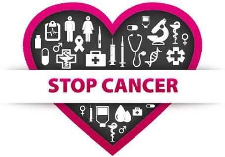 Cara Mencegah Kanker dan Cara Mengenali Kanker Sejak Dini ...