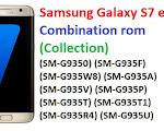 Samsung Galaxy J3 ORBIT COMBINATION (SM-S367VL) - World Mobile