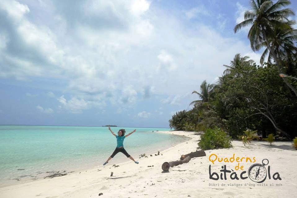 Tendencias De Viajes Para 2017: Tendencias: 10 Destinos Para Viajar En El 2017